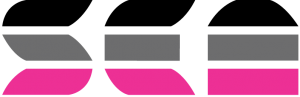 Summit Endurance Academy Logo FINAL